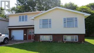 Single Family for sale in 503 MacEwen Road, Summerside, Prince Edward Island, C1N5Z1