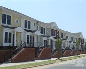 Amazing 3 Bedroom Apartments For Rent In Mcconnell Road Nc Point2 Download Free Architecture Designs Embacsunscenecom