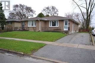 Single Family for sale in 9 NOEL AVENUE, London, Ontario, N5V1A8
