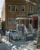 Multi-family Home for sale in 504 Thatford Ave, Brooklyn, NY, 11212