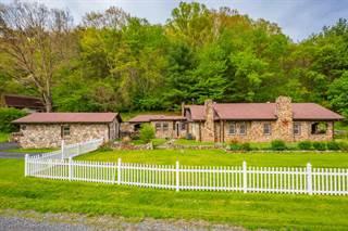 Single Family for sale in 13056 Scenic Hwy., Rocky Gap, VA, 24366