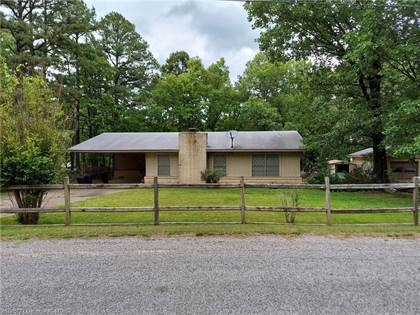 Residential Property for sale in 1214 Spur Southside  WY, Mansfield, AR, 72944