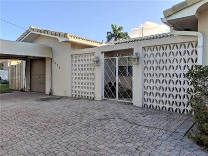 Residential Property for sale in 2030 SW 23rd Ave, Fort Lauderdale, FL, 33312