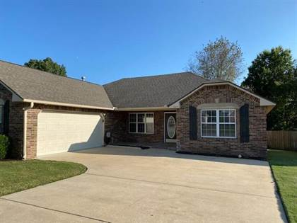 Residential Property for sale in 803 Katie  LN, Siloam Springs, AR, 72761
