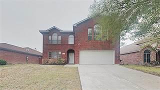 Single Family for sale in 6024 Sugarleaf Lane, Dallas, TX, 75249