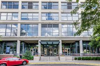Condo for sale in 900 North Kingsbury Street 1132, Chicago, IL, 60610