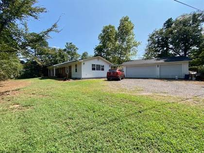 Residential Property for sale in 80 W Tucker Road, Pottsville, AR, 72858