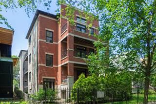 Photo of 6100 North Hermitage Avenue, Chicago, IL