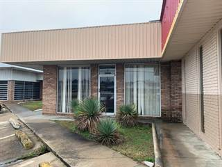 Comm/Ind for rent in 1900 HWY 80 HWY C1, C3 and C5, Jackson, MS, 39204
