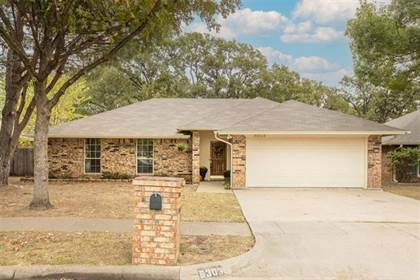 Residential Property for sale in 6303 Royal Springs Drive, Arlington, TX, 76001