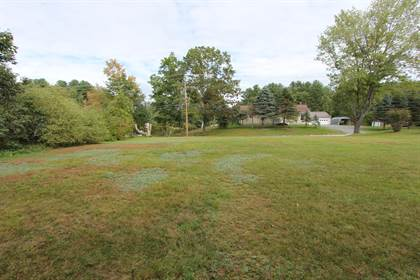 Lots And Land for sale in 227 Grove Street, Lewiston, ME, 04240