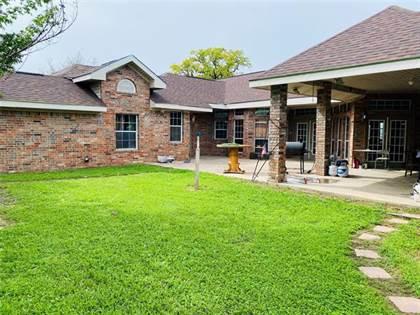 Residential Property for sale in 14445 Fm 717 S, Ranger, TX, 76470