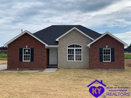 Residential Property for sale in 113 Cormans Crossing Boulevard, Coxs Creek, KY, 40013