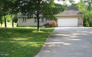 Single Family for sale in 73 Magnolia Lane, Carbondale, IL, 62903