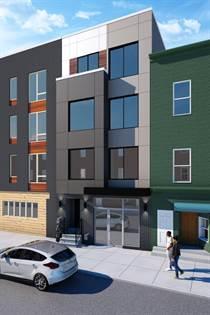 Apartment for rent in 1726 Ridge Avenue, Philadelphia, PA, 19130