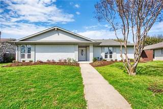 Single Family for sale in 2521 Plateau Drive, Plano, TX, 75075
