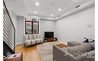 Condo for sale in 101 Warren St A1G, Brooklyn, NY, 11201