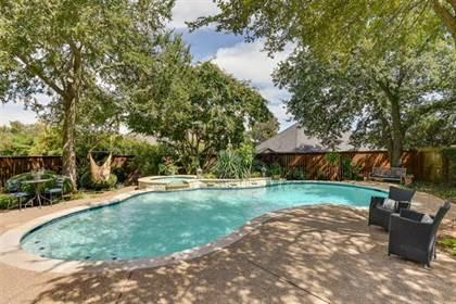 Residential for sale in 6711 Ledbetter Road, Arlington, TX, 76001