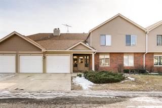 Condo for sale in 7040 Andover Court 203, Woodridge, IL, 60517