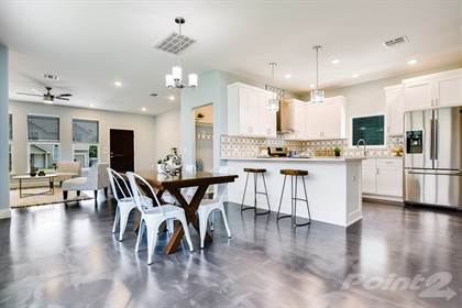 Single-Family Home for sale in 7612 Bethune Ave. Unit A , Austin, TX, 78752