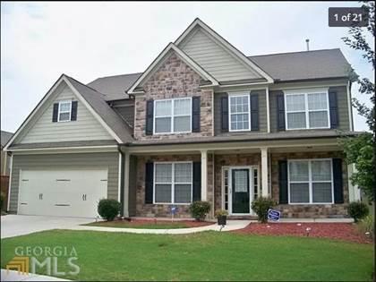 Residential Property for sale in 125 Boat Dock Drive, Atlanta, GA, 30331