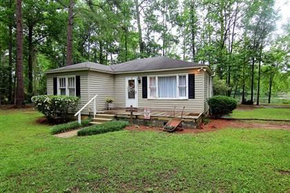 Residential Property for sale in 494 Walnut Street, Waynesboro, GA, 30830