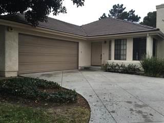 Single Family for sale in 219 Village Road, Port Hueneme, CA, 93041