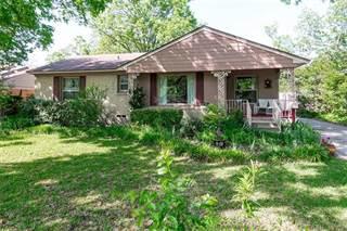 Single Family for sale in 511 Bondstone Drive, Dallas, TX, 75218