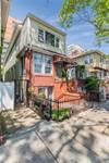 Photo of 3048 Brighton 7 Street, Brooklyn, NY