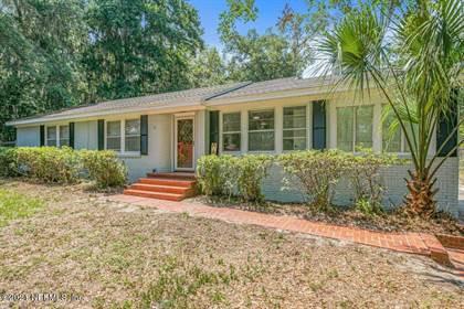 Residential Property for sale in 10612 FT CAROLINE RD, Jacksonville, FL, 32225
