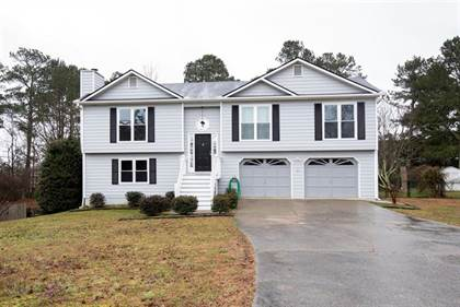 Residential Property for sale in 2715 Brookton Lane, Dacula, GA, 30019