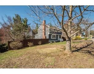 Single Family for sale in 41 Bergeron Rd, Marlborough, MA, 01752