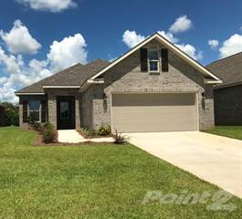 Single Family for sale in 23790 BLYTHEWOOD LANE, Daphne, AL, 36532