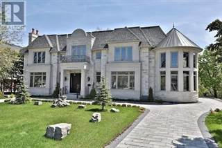 Photo of 265 ARNOLD AVE, Vaughan, ON