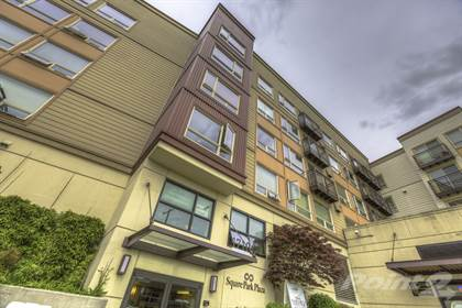 Apartment for rent in 1710 S Jackson Street, Seattle, WA, 98144