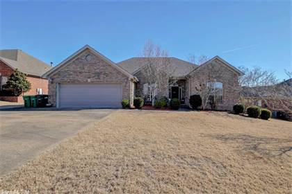 Residential Property for sale in 9240 Wooded Acres Circle, Sherwood, AR, 72120