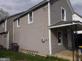 Single Family for rent in 121 S EAST STREET, Smyrna, DE, 19977