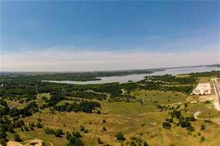 Land for sale in 7450 Ben Day Murrin, Fort Worth, TX, 76126