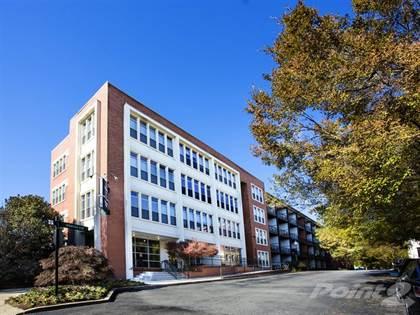 Apartment for rent in 100 Montag Circle, Atlanta, GA, 30307