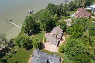 Single Family for sale in 5261 River Club Drive, Suffolk, VA, 23435