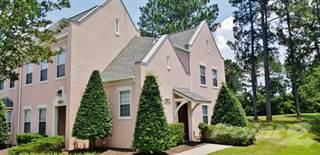 Gatlin South Carolina Map.Cheap Houses For Sale In South Carolina Sc 4 959 Homes Under 200k