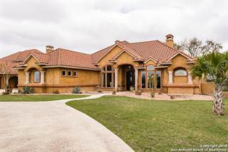 Single Family for sale in 3621 Ranch View Ct E, Kerrville, TX, 78028