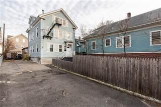Multi-family Home for sale in 37 Putnam Street, Providence, RI, 02909