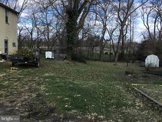 Land for sale in EAGLE AVENUE, Charles Town, WV, 25414