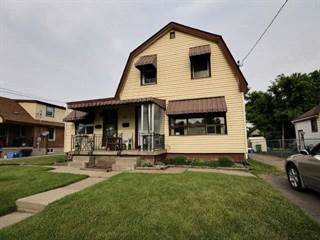 Residential Property for sale in 766 Tate Ave, Hamilton, Ontario