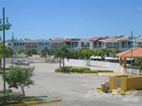 Photo of Boquerón, en Cabo Rojo Puerto Rico