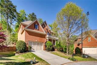 Single Family for sale in 150 Collins Lake Circle, Mableton, GA, 30126