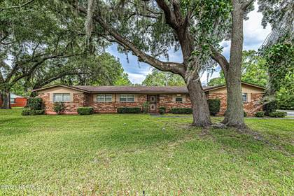 Residential for sale in 10994 WINGATE RD, Jacksonville, FL, 32218
