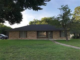 Single Family for sale in 1701 E 15th Street, Plano, TX, 75074