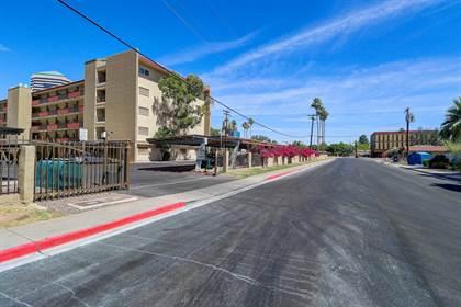 Residential Property for sale in 353 E THOMAS Road C206, Phoenix, AZ, 85012